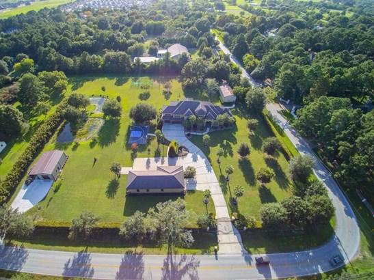 18511 Cypress Church, Cypress, TX - USA (photo 2)