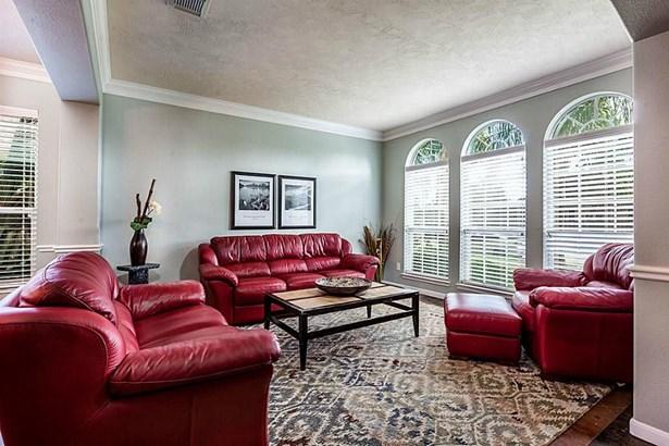 427 Cardinal Oaks, Kemah, TX - USA (photo 2)