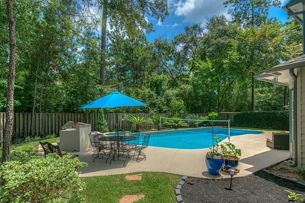 18 Candle Pine, The Woodlands, TX - USA (photo 2)