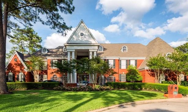 18506 Spring Creek Oaks, Spring, TX - USA (photo 2)