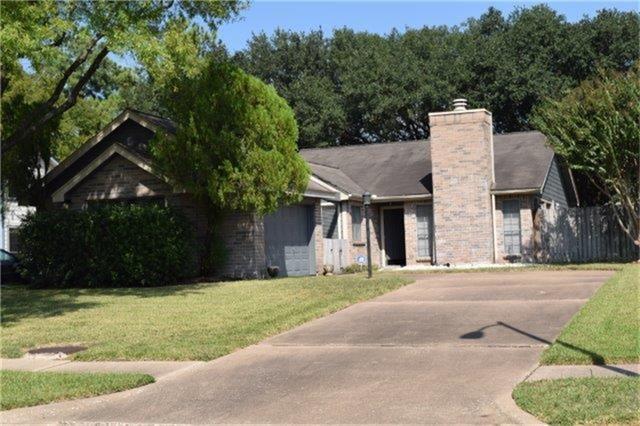 8530 Pine Falls, Houston, TX - USA (photo 1)