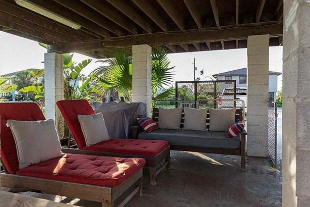 16511 Mansvelt, Jamaica Beach, TX - USA (photo 2)
