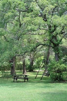 625 Country Place West, Brenham, TX - USA (photo 3)