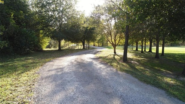 9044 Browning, Chappell Hill, TX - USA (photo 3)