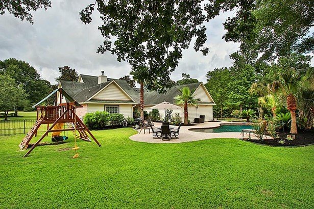 11472 Majestic, Montgomery, TX - USA (photo 5)