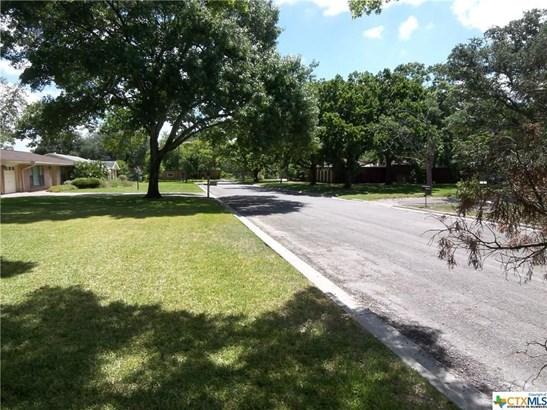 1426 Dove, Seguin, TX - USA (photo 4)