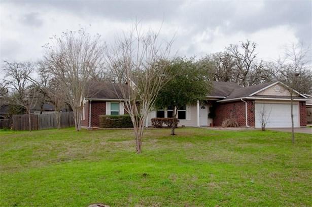 220 Chris, La Grange, TX - USA (photo 1)