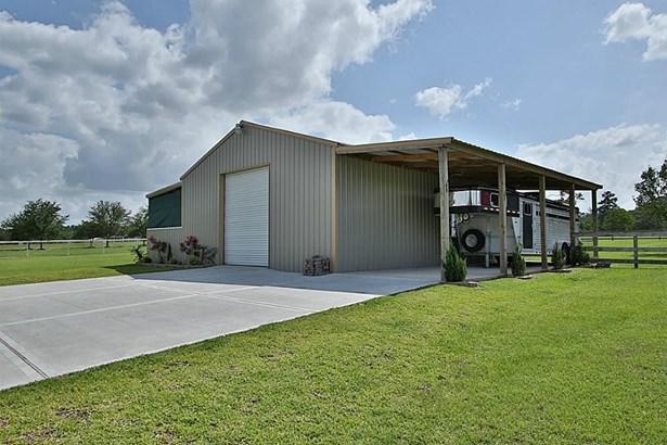 34103 Sanders Ranch, Magnolia, TX - USA (photo 2)