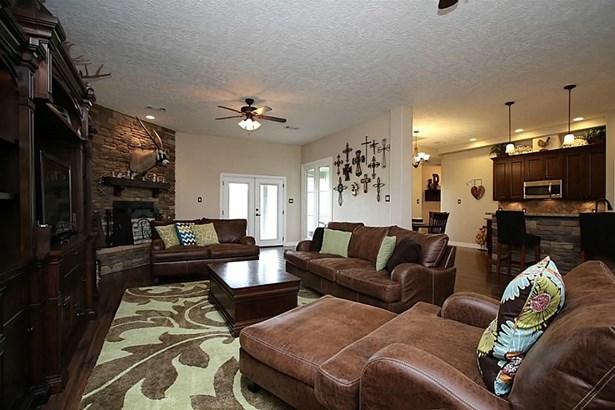34103 Sanders Ranch, Magnolia, TX - USA (photo 3)