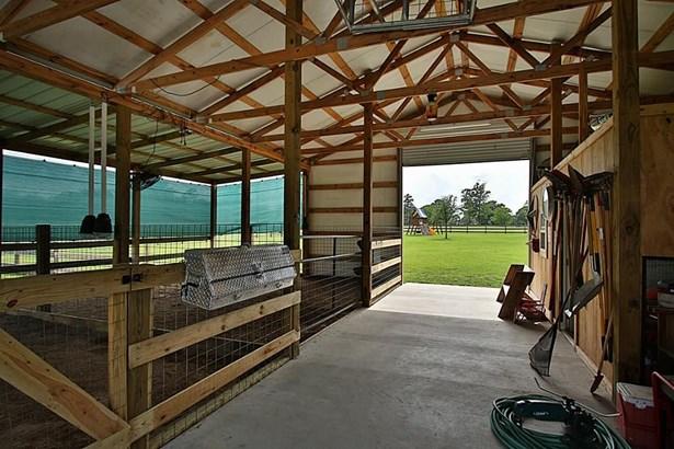 34103 Sanders Ranch, Magnolia, TX - USA (photo 5)