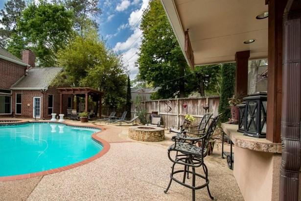 13814 Balmore, Houston, TX - USA (photo 2)