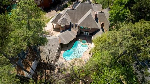 13814 Balmore, Houston, TX - USA (photo 3)