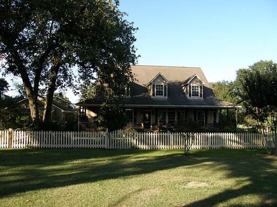 6685 Hoppe Sister, New Ulm, TX - USA (photo 1)