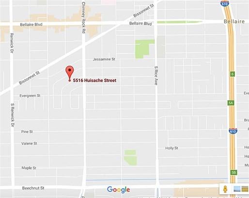 5516 Huisache, Houston, TX - USA (photo 4)
