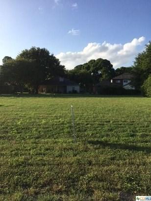 130,138 Fair Wind, Mc Queeney, TX - USA (photo 1)