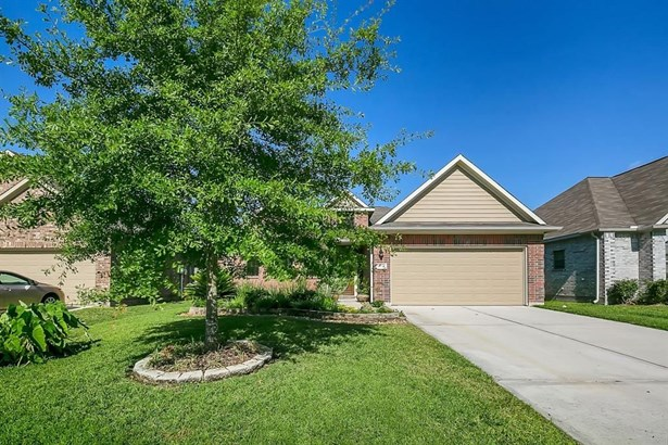 10232 Forest Glade, Conroe, TX - USA (photo 2)