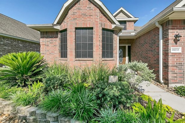 10232 Forest Glade, Conroe, TX - USA (photo 3)