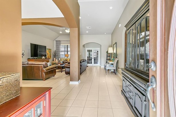 10232 Forest Glade, Conroe, TX - USA (photo 4)