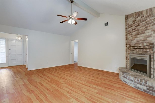 25303 Pepper Ridge, Spring, TX - USA (photo 3)