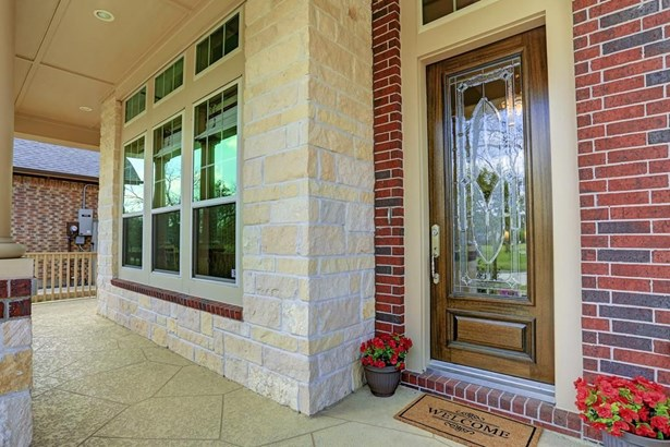6210 S Tamarino Park, Sugar Land, TX - USA (photo 3)