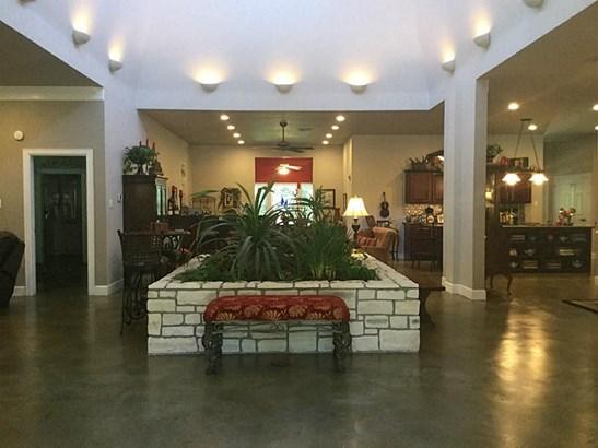 1199 West Main, Bellville, TX - USA (photo 4)