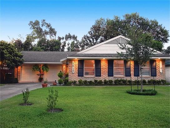 4542 Sanford, Houston, TX - USA (photo 1)