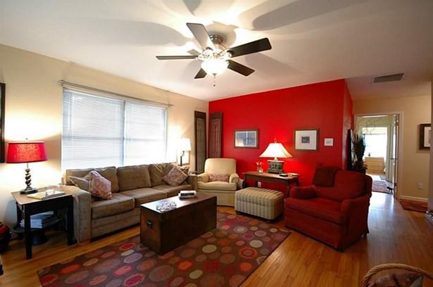 4542 Sanford, Houston, TX - USA (photo 5)