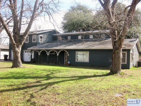 2317 El Rhea, Seguin, TX - USA (photo 1)