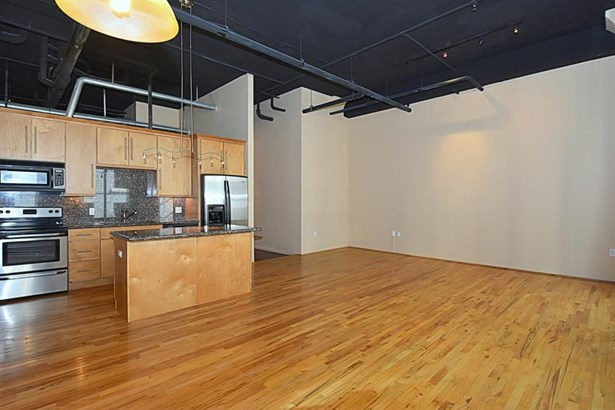 705 Main 202, Houston, TX - USA (photo 4)
