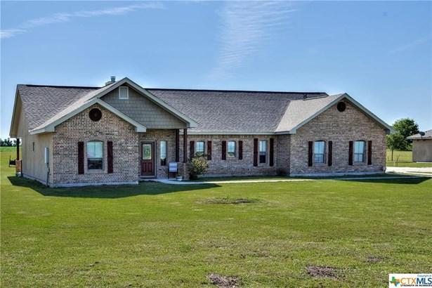 9505 Huber, Seguin, TX - USA (photo 2)