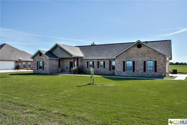 9505 Huber, Seguin, TX - USA (photo 3)