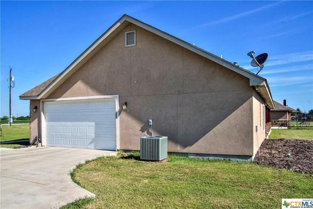 9505 Huber, Seguin, TX - USA (photo 4)