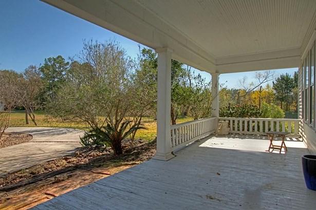 38011 Spur 149, Magnolia, TX - USA (photo 3)
