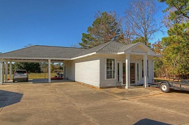 38011 Spur 149, Magnolia, TX - USA (photo 4)