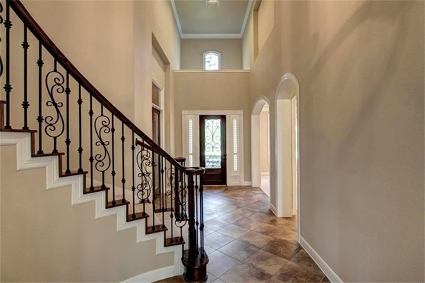103 Veilwood, The Woodlands, TX - USA (photo 3)