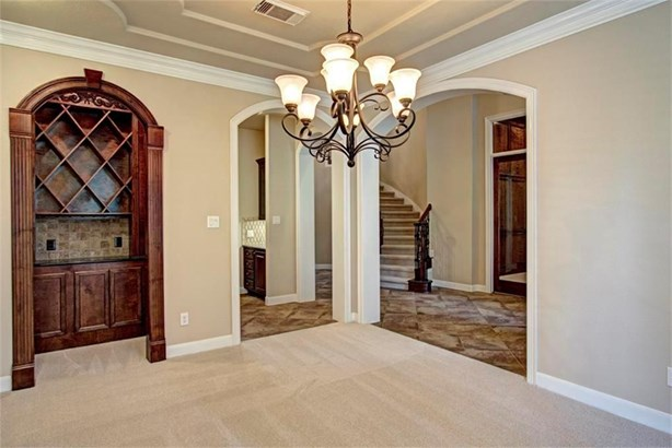 103 Veilwood, The Woodlands, TX - USA (photo 5)