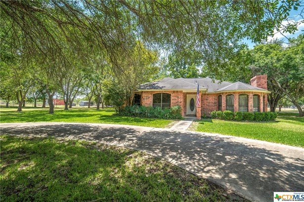 105 Quail Run, Seguin, TX - USA (photo 3)