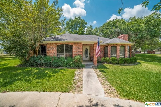 105 Quail Run, Seguin, TX - USA (photo 4)