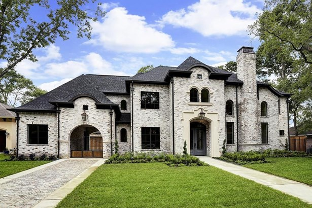 1615 Lynnview, Houston, TX - USA (photo 2)