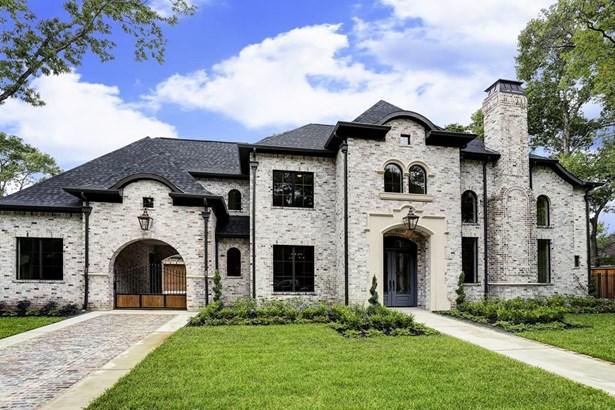 1615 Lynnview, Houston, TX - USA (photo 3)