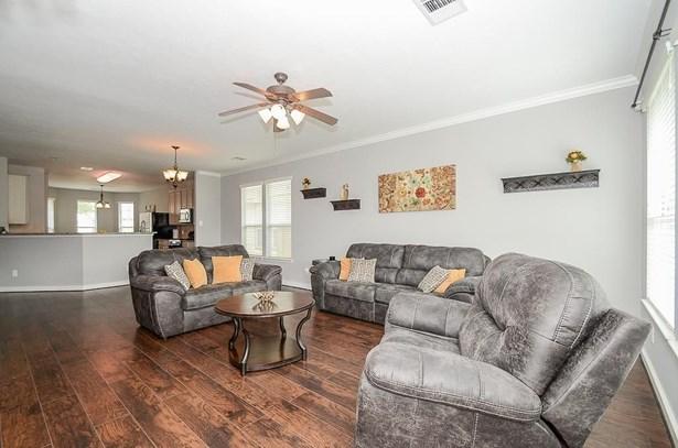 7826 Meandering Oak, Cypress, TX - USA (photo 4)