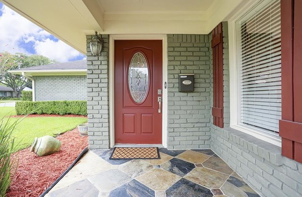 11022 Cedarhurst, Houston, TX - USA (photo 3)