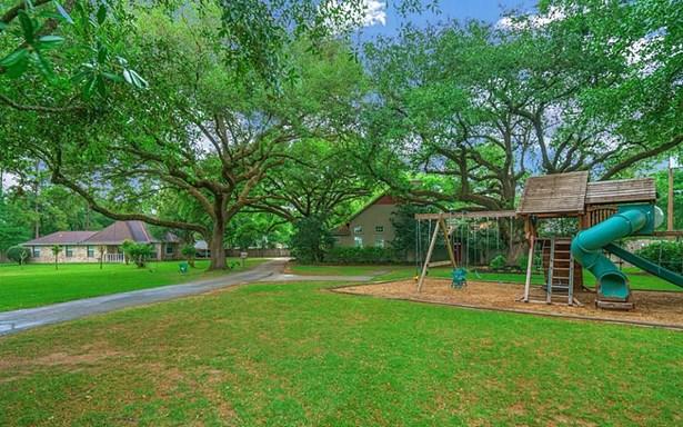 4328 Spring Stuebner, Spring, TX - USA (photo 3)