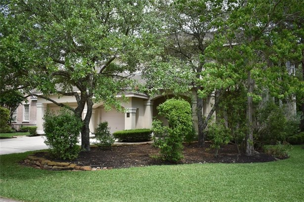14 Rosedown, The Woodlands, TX - USA (photo 2)