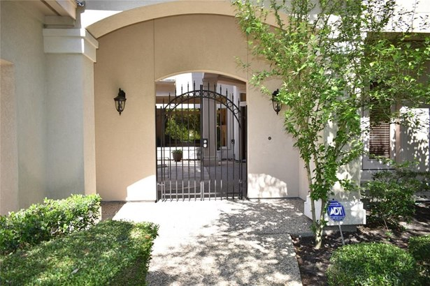 14 Rosedown, The Woodlands, TX - USA (photo 3)