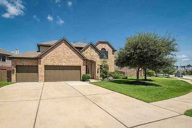 21393 S Kings Mill, Kingwood, TX - USA (photo 1)