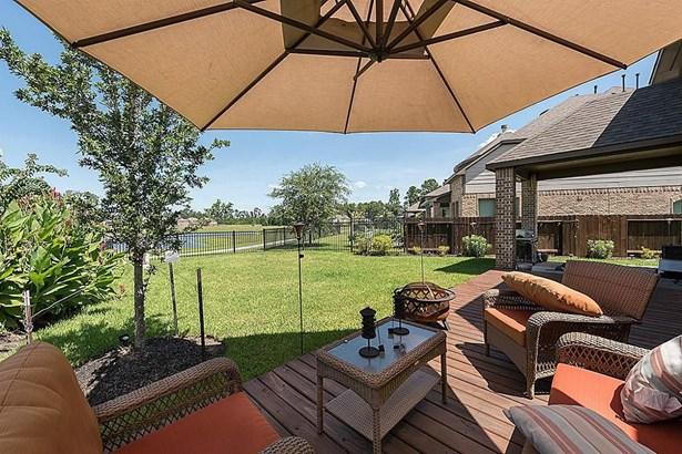 21393 S Kings Mill, Kingwood, TX - USA (photo 2)