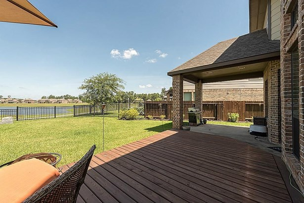 21393 S Kings Mill, Kingwood, TX - USA (photo 3)