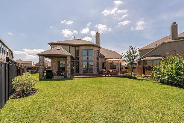 21393 S Kings Mill, Kingwood, TX - USA (photo 4)