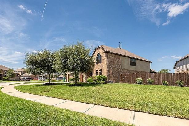 21393 S Kings Mill, Kingwood, TX - USA (photo 5)